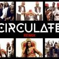 Double Bangz Circulate Awilo Longomba Djolo Afrobeat