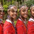 Moipei Sisters Daudi Kabaka Pole Musa Djolo Cover