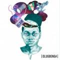 Olugbenga Olu's Omniverse #2 Djolo Mix