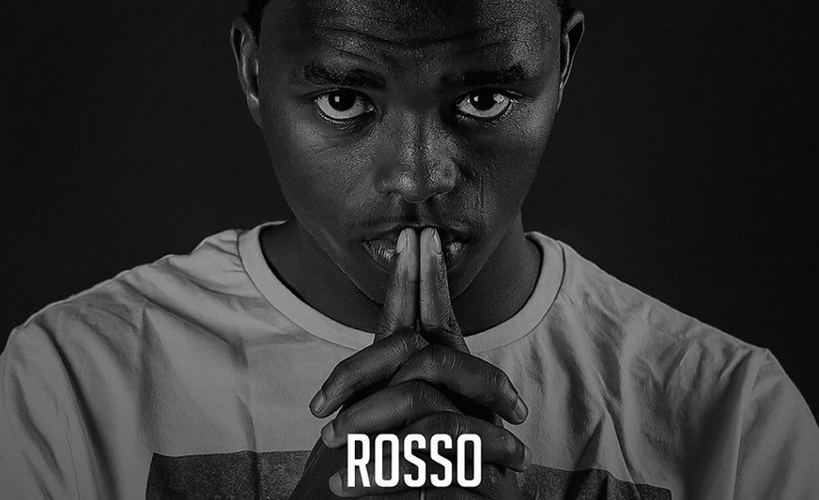 Rosso Rap Galsen Independant Real nigga Djolo Senegal