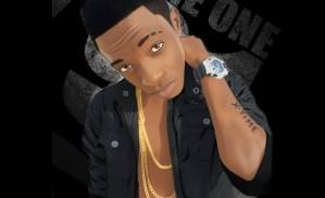 X-Time Trop c'est Trop Rap Djolo bénin