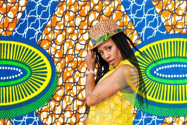 babatunde-lookbook-south-africa-clothing-label-lookbook-10