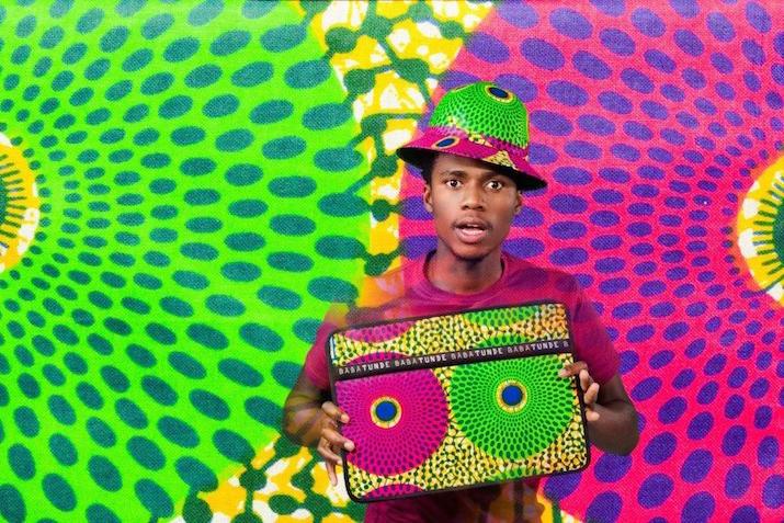 babatunde-lookbook-south-africa-clothing-label-lookbook-12