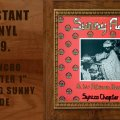 L'instant Vinyle - King Sunny Ade Syncro Chapter 1 Djolo Nigeria
