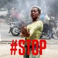 Mani Bella Stop Bikutsi Djolo Cameroun