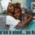 Lupita Nyong'o Eclipsed Djolo Ce qu'on a aimé... au Kenya
