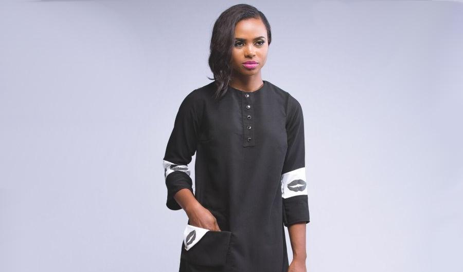 Mofari Couture Omowunmi Owonifari Djolo mode Nigeria