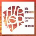 Thowback Cuts Vol 1 DJ Juls Djolo Ghana