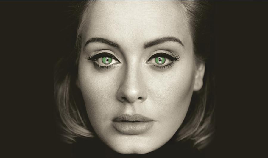 Adele Hello Cover Nigeriane