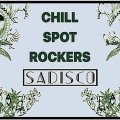 Chill Spot Rockers Sadisco Djolo Jamaique