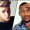 Kimba Sorzano Justin Bieber
