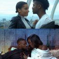 Korede Bello Tiwa Savage Romantic Djolo Nigeria