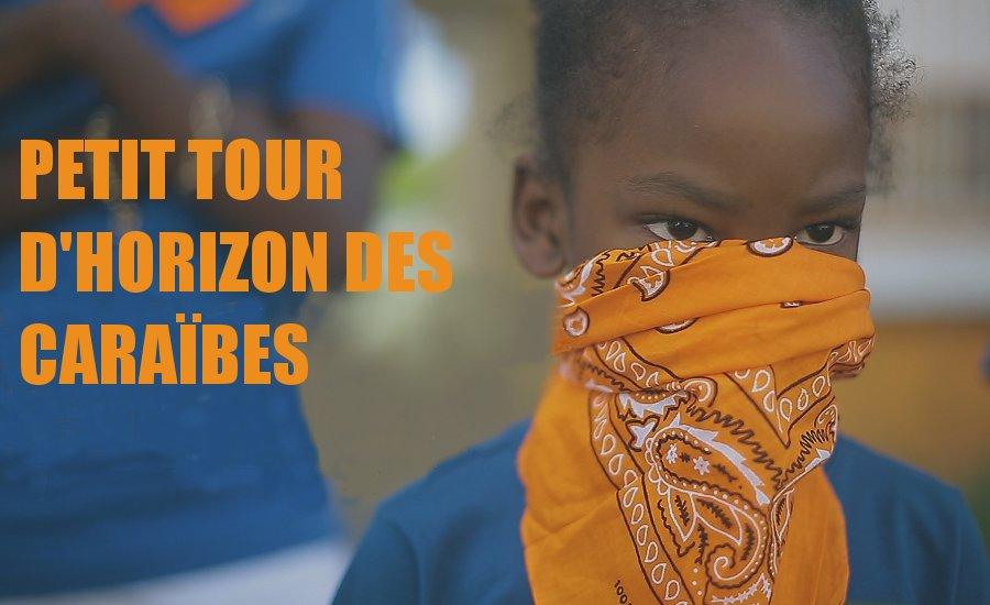 Petit Tour Pon2Mik