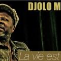 Djolo Mix #9 Papa Wemba Djolo RDC