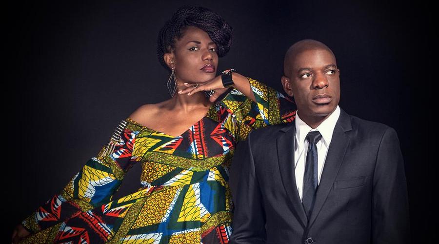 TchopDye Désintégrés Djolo Cameroun