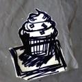 RVWR Cupcake