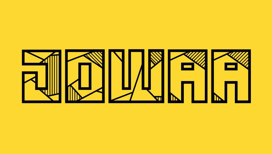 Jowaa Okw3