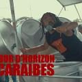 Machel Montano Beat It