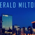 Gerald Milton Everything