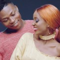 Reekado Banks Vanessa Mdee Move Top 4 clips naija