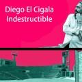 Diego el Cigala Festival de hammamet