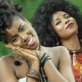 Come and See My Moda, MzVee, Yemi Alade