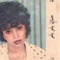 Hanan blu blu, Sudani Sounds from Khartoum & Omdurman, Ostinato Records