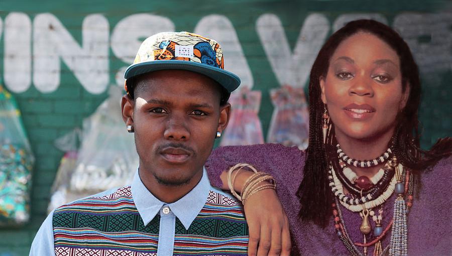 Letta Mbulu, Samthing Soweto, Not Yet Uhuru