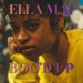Ella Mai, Boo'd Up, Stilo Magolide, remix