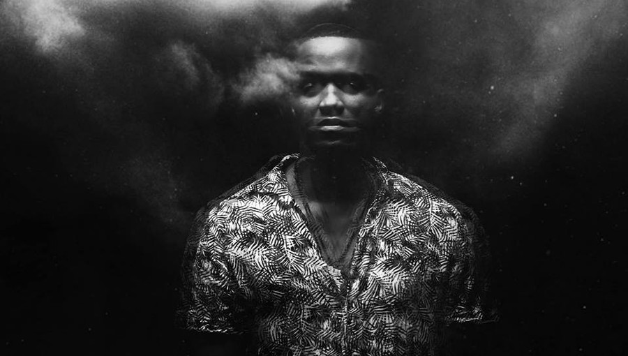 Skrypt, For The Wait, hip-hop namibien