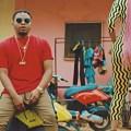 Olamide, afrobeat, Motigbana, Killertunes, Unlimited LA, nouveau clip