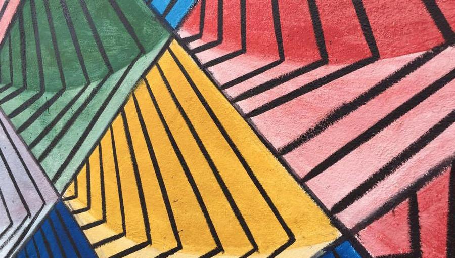 Le Mix du Dimanche : Le spécial Mali de Praktika