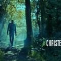 Christen Kwame, soul britannique, Heartache, artiste ghanéen, soul, Spaceman music, clip