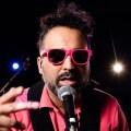 King Abid, J't'ai vu, reggae tunisien, reggae, musique tunisienne, chaabi