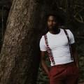 Azu Yeché, Farmhouse, nouveau clip, chanteur nigérian, pop ,folk