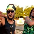Daddy Mory, Yaniss Odua, Reggae Powa, reggae francophone, reggae français, raggasonic, Mory, dancehall, featuring, Martinique