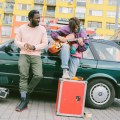 M3nsa, Amaarae, SDI, nouveau clip, musique ghanéene, RnB, Hip-Hop, highlife