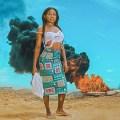 Reniss, On dit quoi, musique camerounaise, nouveau clip, Jovi, Ndukong, Le Monstre, afropop, bikutsi, makossa