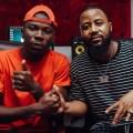 Stonebwoy, Cassper Nyovest, Wame, nouveau clip, dancehall ghanéen, afrodancehall, hip-hop sud-africain, collaboration