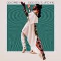 Doko Mien, Tell Me, Ibibio Sound System, afrodisco, afrobeat, Eno Williams, nouvel album, nouveau titre, Merge Records