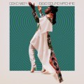 Doko Mien, Tell Me, Ibibio Sound System, afrodisco, afrobeat, Eno Williams, nouvel album, nouveau titre, Merge Records