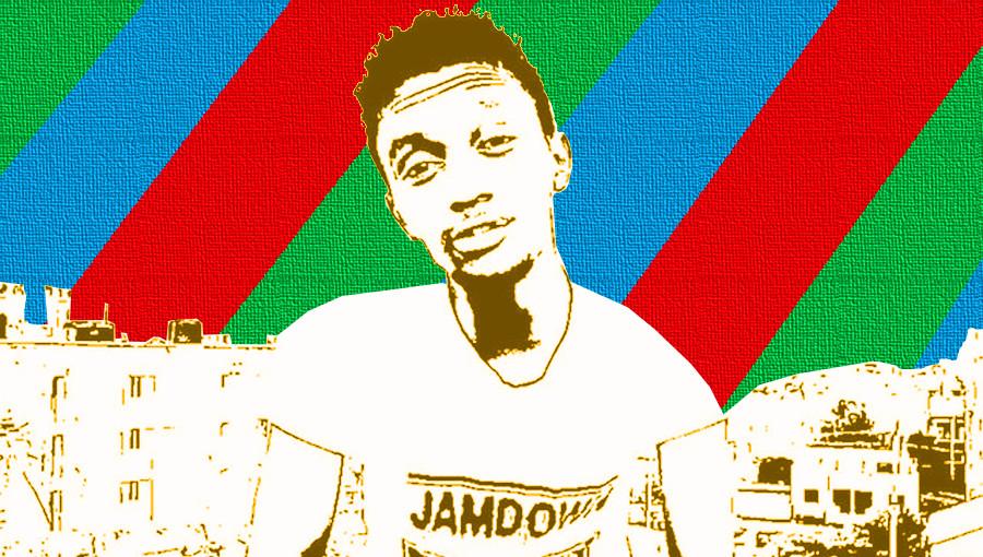 Michael Bundi, Short N Sweet, afropop, afropop kenyane, Sauti Sol, Cover, reprise, reggae, reprise reggae, pop