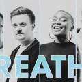 Breathe, Seba Kaapstad, néo soul, nu soul, Mello Music Group, Ndumiso Manana, Zoe Modiga, Sebastian Schuster, Philip Sheibel, Pheel