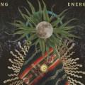 Energia Lunar, Renzo Zong, Random Collective, Shaman, musique électronique peruvienne, pérou, ambient, world, Mostros