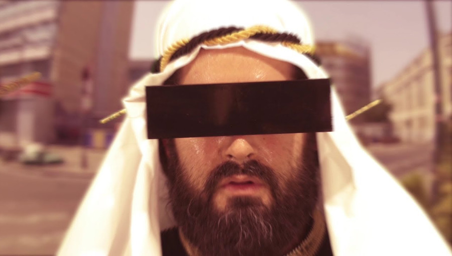 Gan Gah, Habibitronics, Low Up, Sawt el Mashraq, Raggada, rai, maalayah, Dabkeh, musique electronique arabe