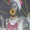 Hejira, Rahel Debebe-Dessalegne, Thread of Gold, nouvel album, Lima Limo Records, Soul, jazz, soul britannqiue, nu soul, Ethiopie