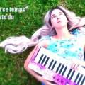 Eve Maret, et pendant ce temps dans le reste du monde, selection, No More Running, Sounds of The Space Between