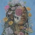 Ivy Sole, B4Bonah, Ghana, afrobeat, Philadelphie, nu soul, neo soul, hip-hop, Taken, clip, David Duncan, Ethan Boye-Doe, Overgrown