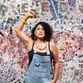 Taina Asili, activiste, féministe, Resilienca, nouvel album, chanteuse portoricaine, latin rock, afro-latin, disque engagé, metoo