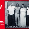 Zuhura & Party, Zuhura Swaleh, Taarab, taarab kenyan, Mombasa, Lamu, Singe Tema, taarab special, Buda Musique, Zanzibara Serie